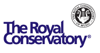 Royal Conservatory Founding Member