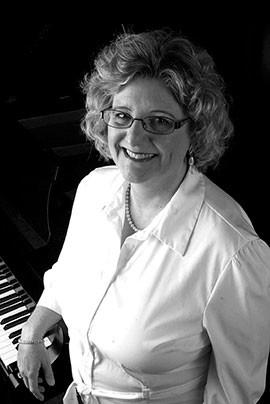 Rita Mabes