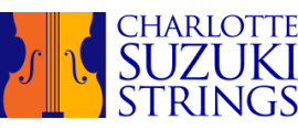 Charlotte Suzuki Strings