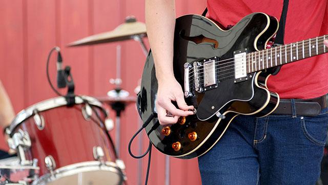 electric_guitar_drums