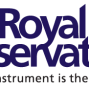 Charlotte Academy of Music Royal Conservatory Results