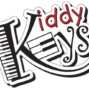 Sign Up for a Complimentary KiddyKeys Class!
