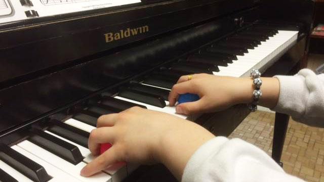 kiddy-keys-2