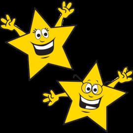 parent_stars
