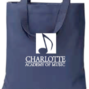 CAM Tote Bags are Here!