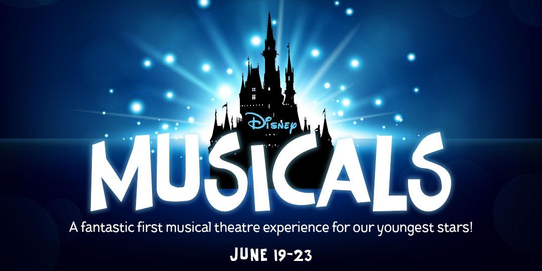 disney_musicals