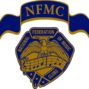 CAM Students Achieve Perfect Scores on the NFMC Theory Examination