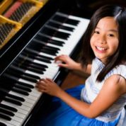 music adventures piano class